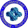 Биоминерал